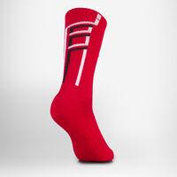 P & R Crew Socks