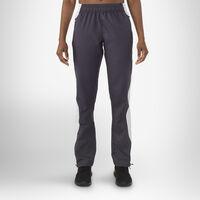 Women's Woven Warm Up Pants