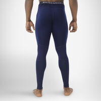 Men's Dri-Power® Compression Tights NAVY