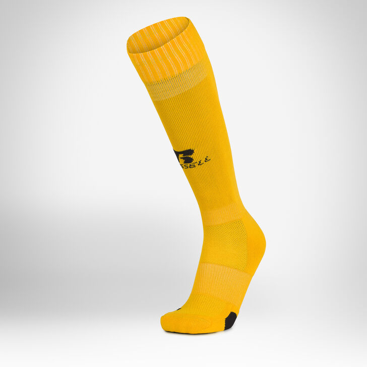 All-Sport Socks