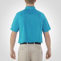 Men's Dri-Power® Golf Polo SEASCAPE