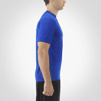 Men's Dri-Power® Fashion Performance Tee ROYAL
