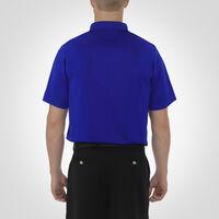 Men's Dri-Power® Golf Polo ROYAL