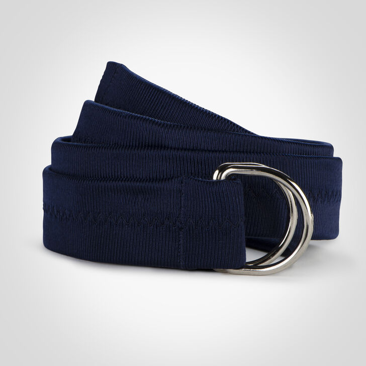 Men's Football Belt NAVY