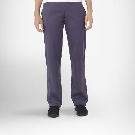 Women's Dri-Power® Tech Fleece Pants STEALTH