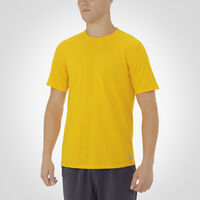 Men's Essential Tee GOLD