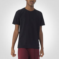 Youth Essential Tee BLACK
