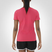Women's Essential Tee WATERMELON PINK