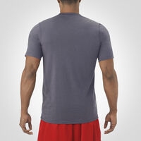 Men's Dri-Power® Player's Tee STEALTH