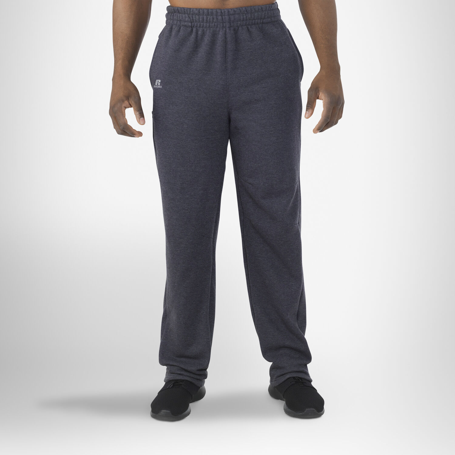 Casaul Cotton Sweat Pants with 3 Pockets for Men Women $ 29 99 Prime. 5 out of 5 stars 5. Star Wars. Boys' Star Wars Sweatpant $ 22 95 Prime. out of 5 stars 5. KalvonFu. Men's Cotton Causal Elastic Waistband Home Sweatpant with Pockets. from $ 13 99 Prime. out of 5 stars MV Sport. Ladies' Angel Fleece Sanded Pant.