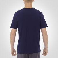 Men's Essential Tee NAVY