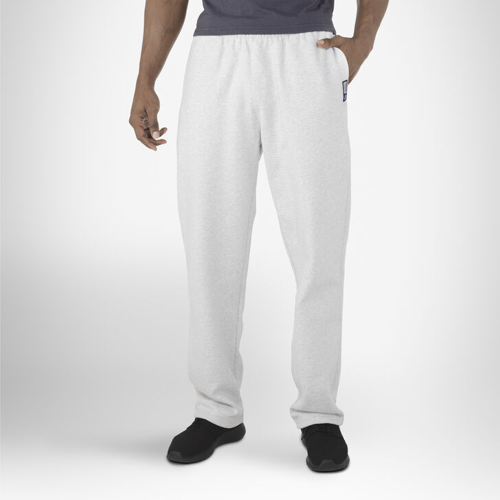 Men's Pro10 Fleece Sweatpants BIRCH