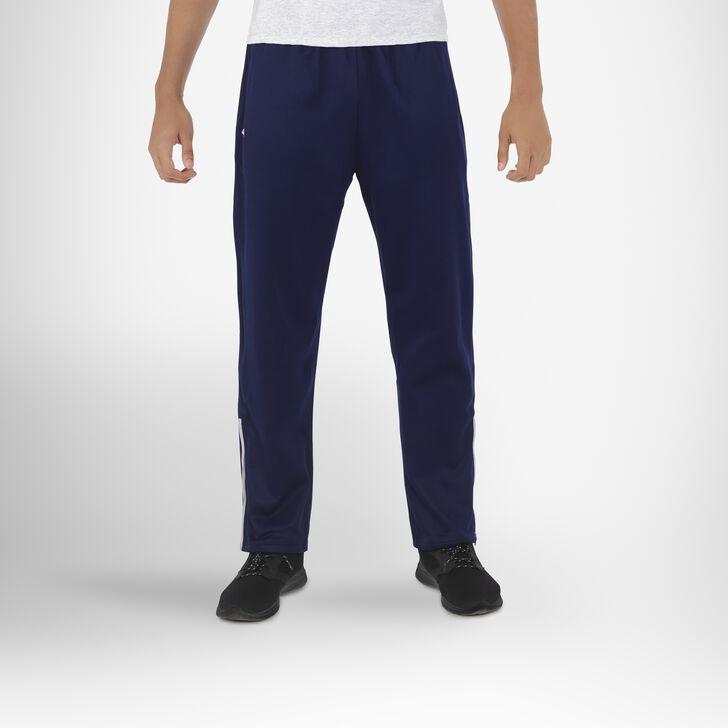 Men's Dri-Power® Tech Fleece Pants NAVY