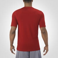 Men's Dri-Power® Player's Tee CARDINAL