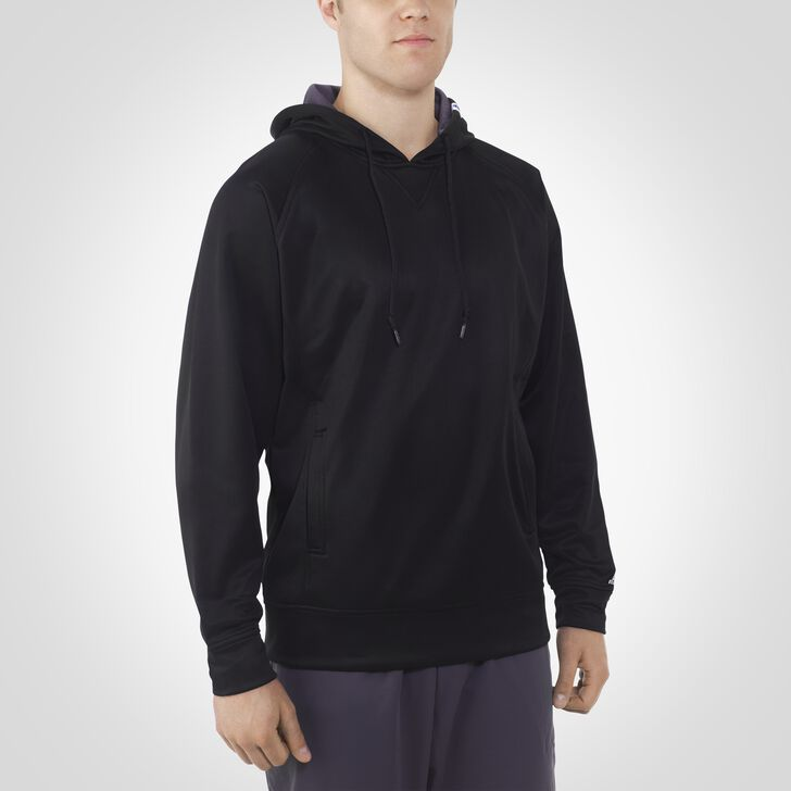 Men's Dri-Power® Tech Fleece Hoodie
