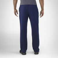 Men's Pro10 Fleece Sweatpants NAVY