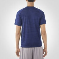 Men's Dri-Power® Fashion Performance Tee NAVY