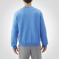 Men's Dri-Power® Fleece Crew Sweatshirt COLUMBIA BLUE