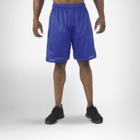 Men's Dri-Power® Mesh Shorts ROYAL