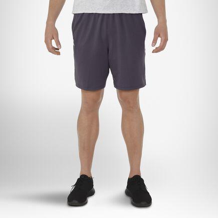 Men's Dri-Power® Coach's Shorts STEALTH