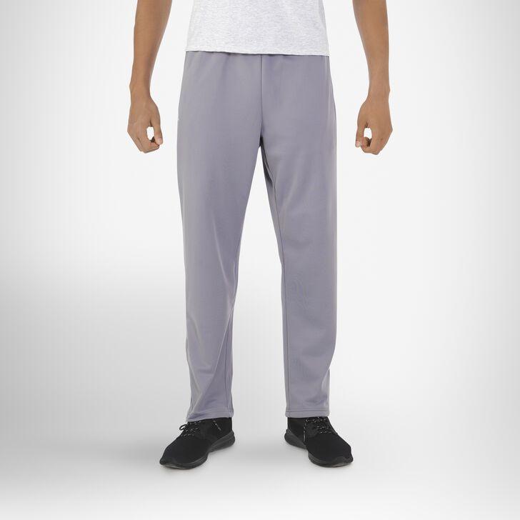 Men's Dri-Power® Tech Fleece Pants OXFORD