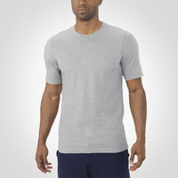 Men's Dri-Power® Player's Tee OXFORD