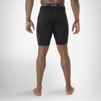 Men's Dri-Power® Compression Shorts BLACK