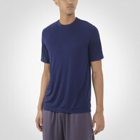 Men's Dri-Power® Core Performance Tee NAVY