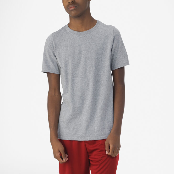 Youth Essential Tee OXFORD