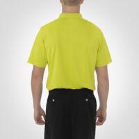 Men's Dri-Power® Golf Polo TENDER SHOOTS