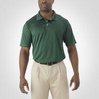 Men's Dri-Power® Golf Polo DARK GREEN