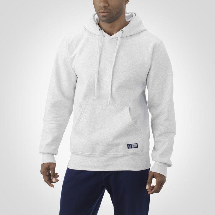 Men's Pro10 Fleece Hoodie BIRCH