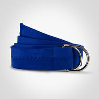 Men's Football Belt ROYAL