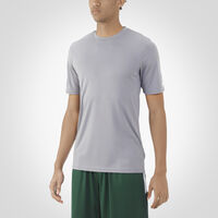 Men's Dri-Power® Core Performance Tee STEEL