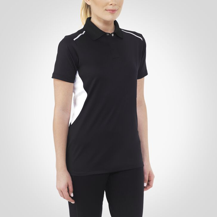Women's Premium Gameday Polo