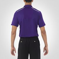 Men's Premium Gameday Polo