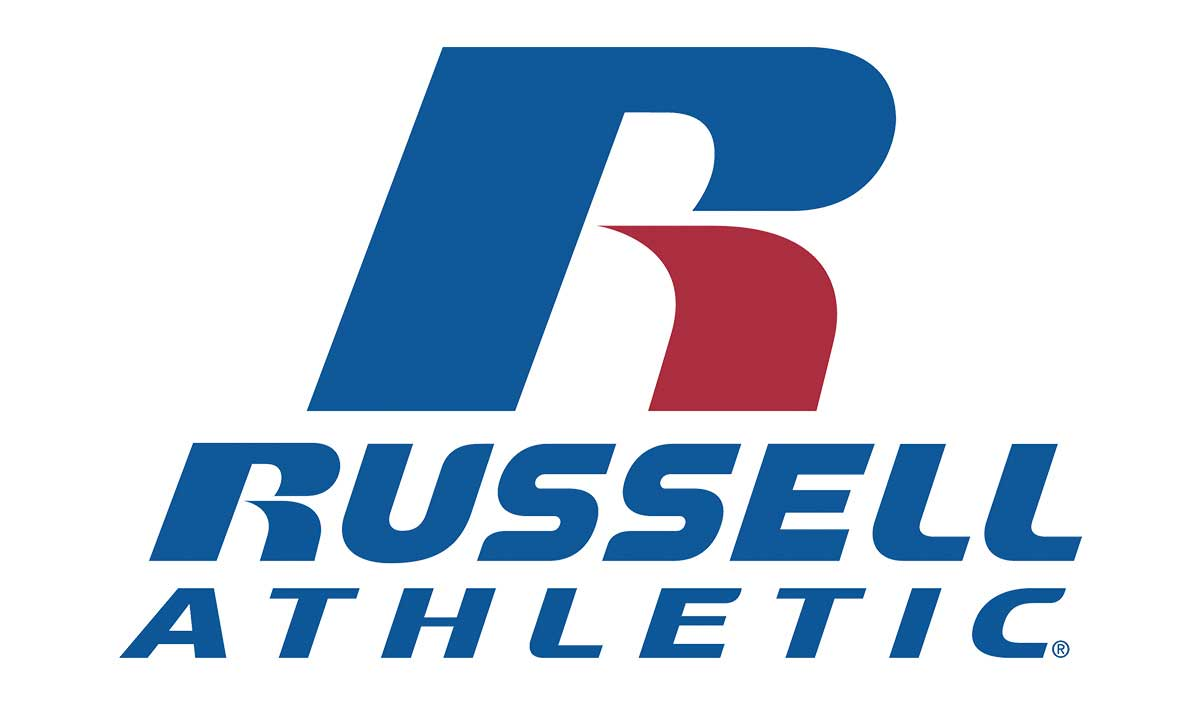 Russell Athletic® Partners with S&S Activewear