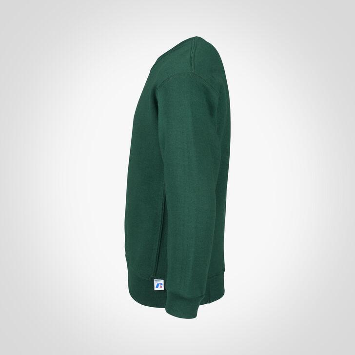 Youth Dri-Power® Fleece Sweatshirt DARK GREEN