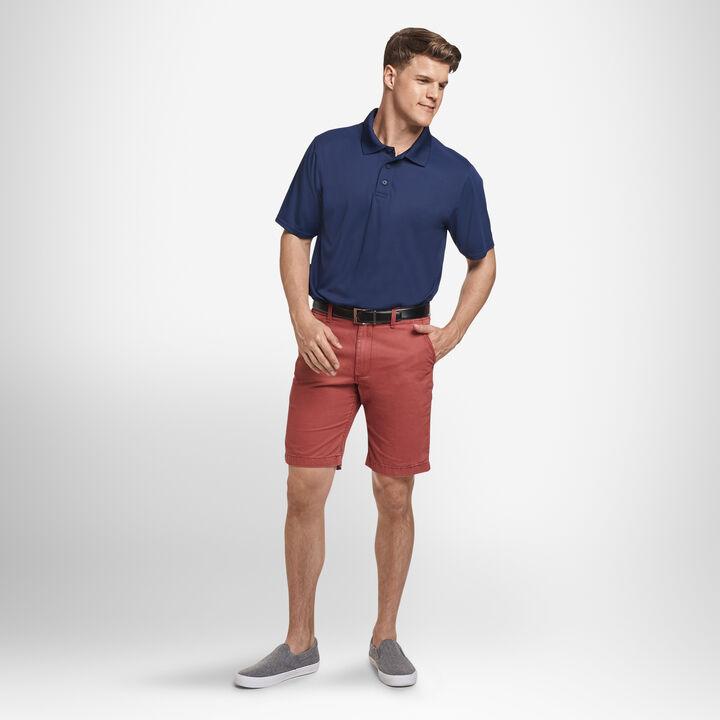 Men's Dri-Power® Performance Golf Polo NAVY
