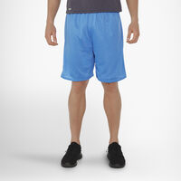 Men's Dri-Power® Mesh Shorts (No Pockets) COLUMBIA BLUE