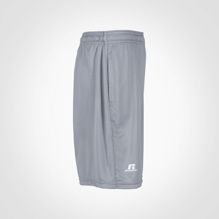 Youth Dri-Power® Performance Shorts ROCK