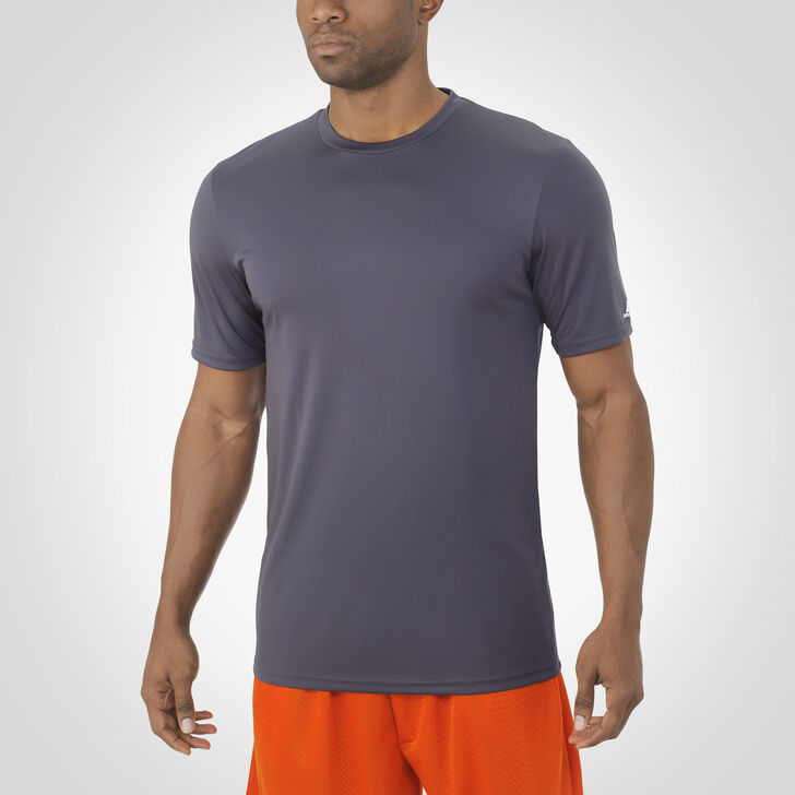 Men's Dri-Power® Core Performance Tee STEALTH