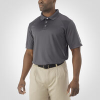 Men's Dri-Power® Golf Polo STEALTH