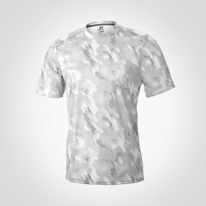 Camo Shirt For Women