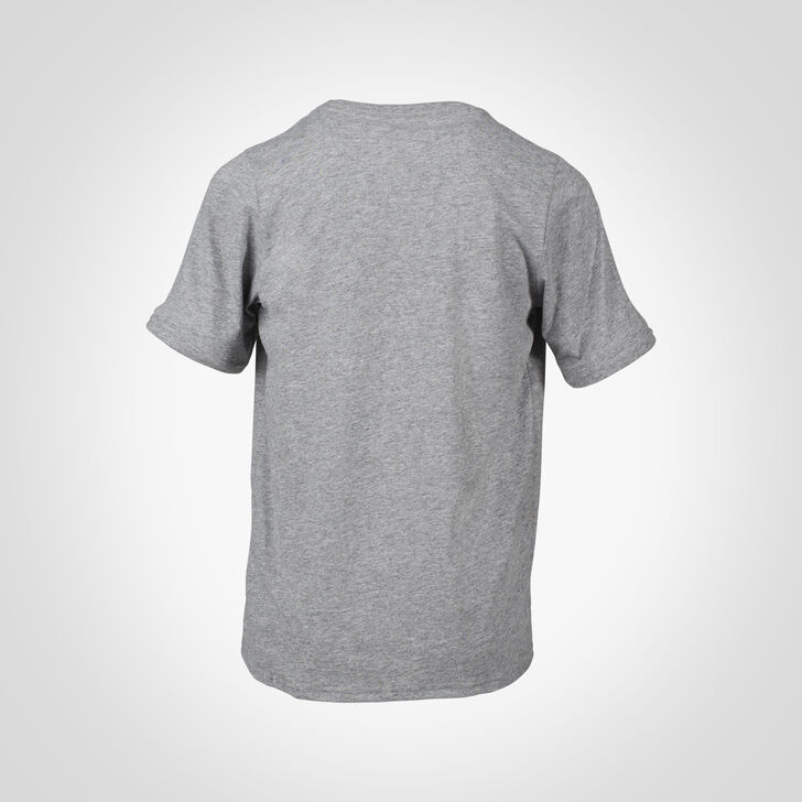 Youth Cotton Performance T-Shirt OXFORD