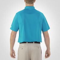 Men's Dri-Power® Golf Polo SEASCAPE