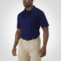 Men's Dri-Power® Golf Polo NAVY