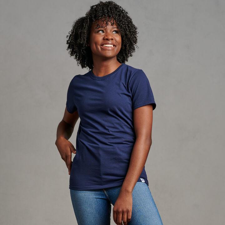 Static Style 2 100/% Cotton T-Shirt
