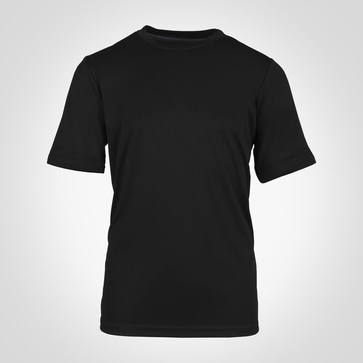 Youth Dri-Power® Core Performance Tee