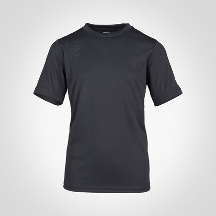 Youth Dri-Power® Performance T-Shirt